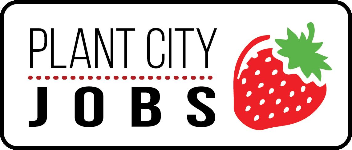 Plant City Jobs