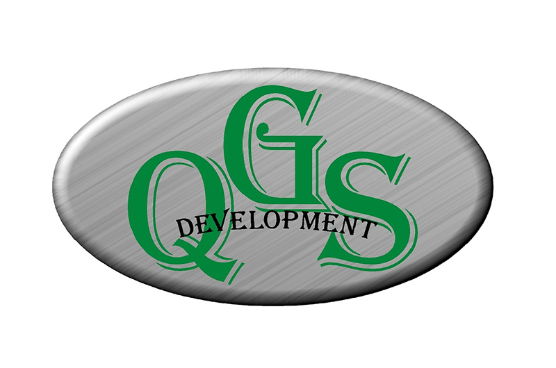 QGS Development