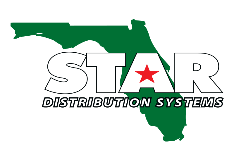 Star Distribution