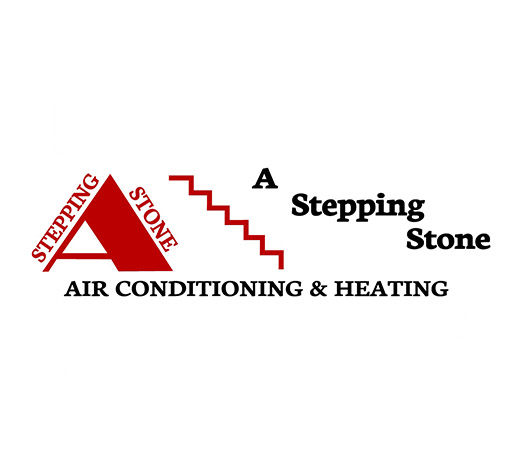 A Stepping Stone Air Conditioning & Heating